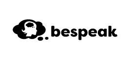 Bespeak