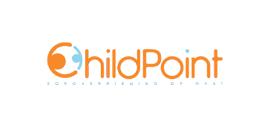 ChildPoint